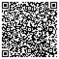 QR code with Jerry L Gingerich contacts