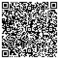 QR code with Computer Man contacts