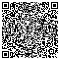 QR code with Burak Inc contacts