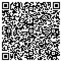 QR code with ABC Fire Extinguisher Co contacts