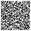 QR code with Clayton Wdwrks By Tmthy Clyton contacts