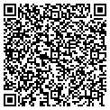 QR code with Climatech Air Conditioning contacts