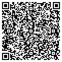 QR code with Laundry Mart Leisure Time contacts