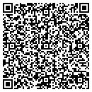 QR code with Bonds Express Surety Services contacts