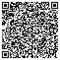 QR code with Duval Asphalt Products Inc contacts