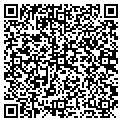 QR code with Home Owner Mortgage Inc contacts