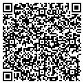 QR code with Tate Construction Co LLC contacts
