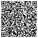 QR code with D & J's Rv Center contacts
