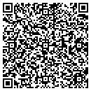 QR code with First Florida Coml RE Services contacts