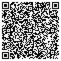 QR code with Jet Procurement Services LLC contacts