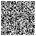QR code with Bunche Park Elementary contacts