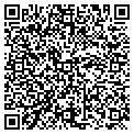 QR code with Edward R Weston Inc contacts