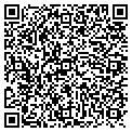 QR code with A Affiliated Practice contacts