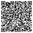 QR code with Jeffs Hauling contacts