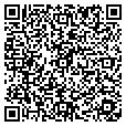 QR code with Farm Store contacts
