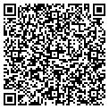 QR code with Petitas Trading Corp contacts