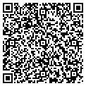 QR code with Town and Country Motel contacts