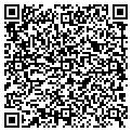 QR code with Suntree Elementary School contacts