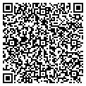 QR code with JKS Industries Inc contacts