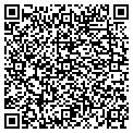 QR code with Melrose Landing Airpark Inc contacts