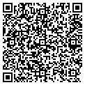 QR code with A P A C Group Inc contacts