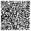 QR code with Michael-Clarke Co Inc contacts