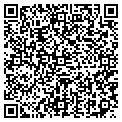 QR code with Gateway Auto Salvage contacts