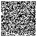 QR code with Polo Medical Center North contacts