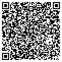 QR code with Central Veterinary Community contacts