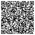 QR code with Southgate Design contacts