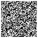 QR code with Creative Lawn Care Plus Inc contacts