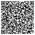 QR code with M W Cypress Grnd Lodge AF & AM contacts