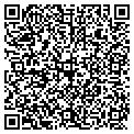 QR code with Boca Reaton Realtor contacts