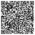 QR code with Accubill Billing Services contacts