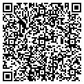 QR code with Hess Enterprise contacts