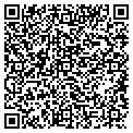 QR code with Ponte Vedra Family Dentistry contacts