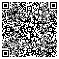 QR code with J & R Handyman Service contacts