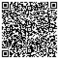 QR code with Monitor Surety Managers Inc contacts
