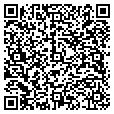 QR code with Rama H Renegar contacts