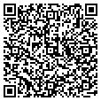 QR code with Huey's Works contacts