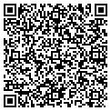 QR code with Decision Partners contacts