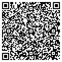 QR code with Service Co-Op Gin Co contacts