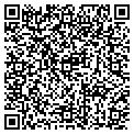 QR code with Kentave Kennels contacts