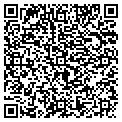 QR code with Rosemary Beauty Salon & Skin contacts