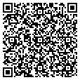 QR code with Custom T Print contacts