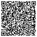 QR code with Funds For Youth Athletics contacts