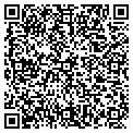 QR code with C Discount Beverage contacts