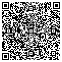 QR code with Soda Fountain contacts