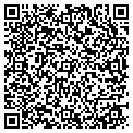 QR code with Cbf Designs Inc contacts
