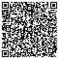 QR code with American Properties contacts